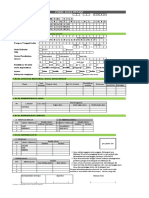 FORMULIR  MAKMUR III.pdf