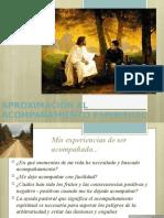 Aproximación al acompañamiento espiritual.pptx