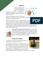 1.1 Epistemologia-de-calidad (1)