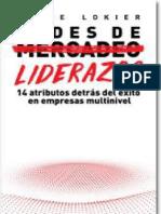 redes de liderazgo .pdf