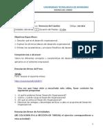 Modulo-1-Introduccion-al-DO