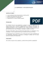 TALLER_ROL_CASO EUROS (1)