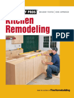 KitchenRemodelingPDF-1