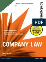 Law Express Company Law 4th edition.pdf