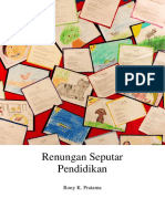 Renungan_Seputar_Pendidikan.pdf