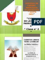 2 CLASE DE LECTORES.pptx
