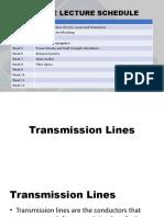 Transmission-Line-Lecture.pdf