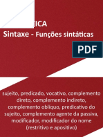 Funções Sintáticas.pptx