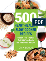 500 Heart-Healthy Slow Cooker Recipes.pdf