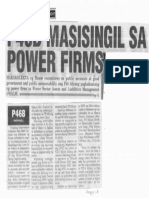 Peoples Tonight, Mar. 12, 2020, P46B Masisisngil sa power firms.pdf