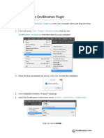 GrutBrushes-Plugin-Guide-01-Installing-Automatically