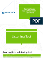 Pembahasan IELTS - Surabaya.pptx