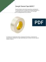 materiales.docx