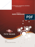 Quick _Massage_02.pdf