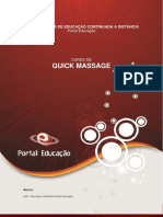 Quick_Massage_01 (1).pdf