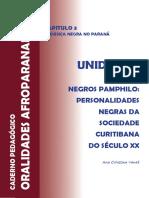 encontro6_textocomplementar2.pdf