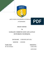 100107911-Project-Report-on-Satellite-Communication.pdf