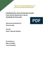 trabajo de psicoonlogia (este si) (1)