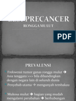 LESI PRECANCER pert 1.ppt