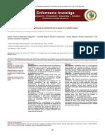 Dialnet-LaActividadFisicaComoEstrategiaParaLaPromocionDeLa-6538729