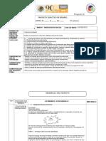 310298302-Realizar-Un-Programa-de-Radio-Sobre-Distintas-Culturas-Del-Mundo.doc