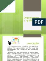 organizadores_graficos-convertido.pptx