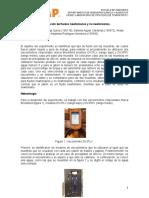 Identificación de fluidos newtonianos y no newtonianos.docx