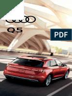 2019-Audi-Q5-brochure
