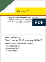 17_Catalysis_Catalytic-R