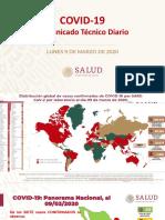 COVID-19_-_Comunicado_Tecnico_Diario_2020.03.09