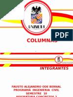 columnas-concretos-dos.pptx
