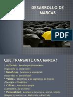 desarrollo de marcas (1).pptx