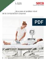 INT_es_mBCA_525_brochure_12-pager.pdf