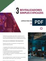 guia_das_dinamicas_-_3_revitalizadores