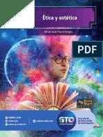 EticaEstetica.pdf