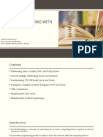 Uni1 Networking with Java.pdf