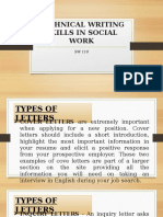 TECHNICAL-WRITING-SKILLS-IN-SOCIAL-WORK