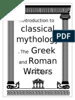 mythology front.docx