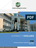 Ipmx Placement Brochure