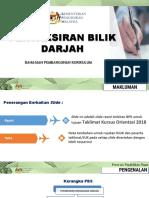 3. KS Pentaksiran Bilik Darjah.pdf