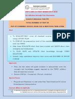 Group 2 2A syllabus books.pdf