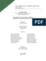Terminal-Report-Sample-1.pdf