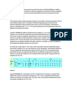 CARTER-SAETA-PARTE-ANÁLISIS (1)