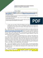 WRITTEN-REPORT-ADR.pdf