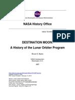 DestinationMoon_NASATM_X-3487