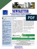 newsletter_1_2018