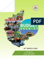 English Budget Speech-2020-21.pdf