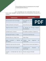 Dabbawalas.pdf