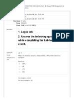 Lab 11 Quiz_ Using Templates and Clones