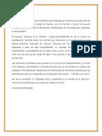 Investigación sobre las enzimas en el Tepache.docx